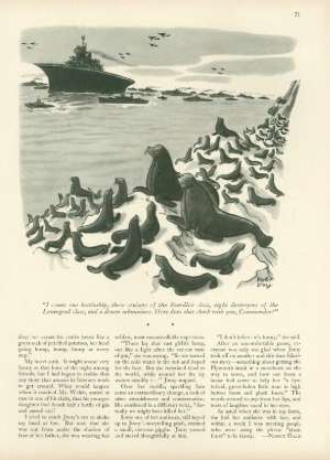 January 4, 1958 P. 20