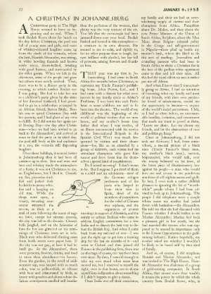 January 4, 1958 P. 22