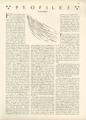 January 4, 1958 P. 29