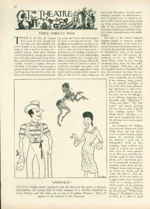 January 4, 1958 P. 48