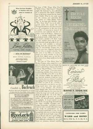 January 4, 1958 P. 51