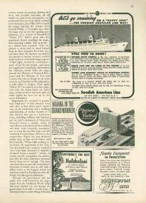 January 4, 1958 P. 52