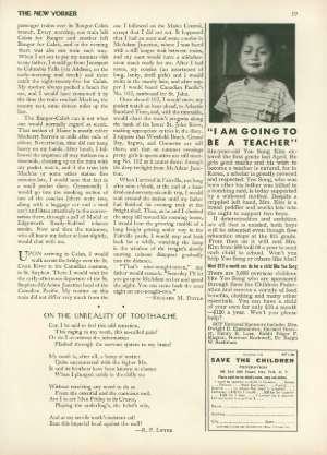 January 4, 1958 P. 59