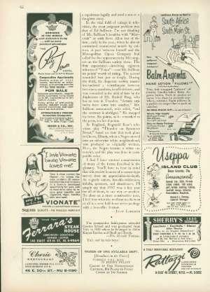January 4, 1958 P. 63