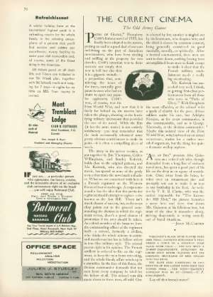 January 4, 1958 P. 71