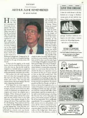 March 1, 1993 P. 57