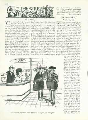 April 25, 1964 P. 130
