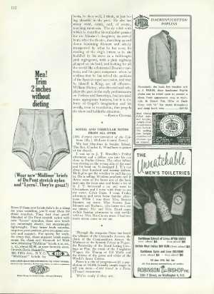April 25, 1964 P. 133