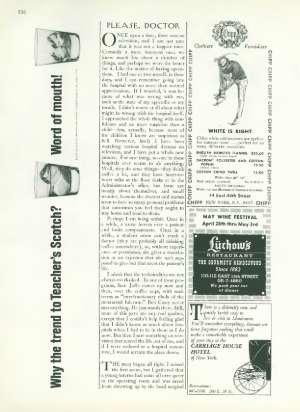 April 25, 1964 P. 136