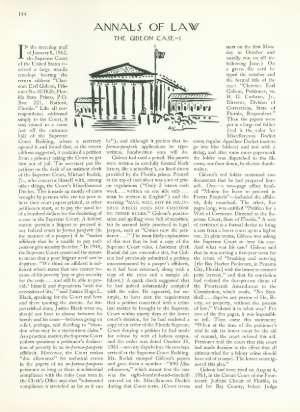 April 25, 1964 P. 144