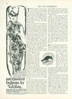 April 25, 1964 P. 178