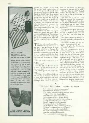 April 25, 1964 P. 188