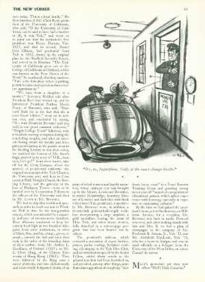 April 25, 1964 P. 43