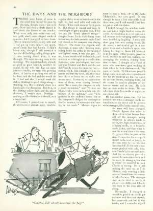 April 25, 1964 P. 44