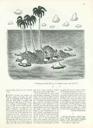 April 25, 1964 P. 46