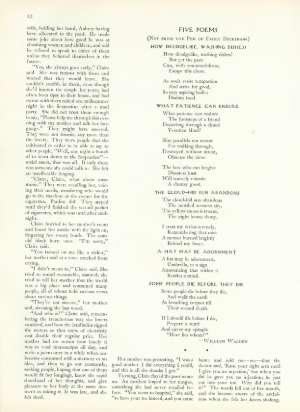 April 25, 1964 P. 52