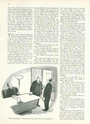 April 25, 1964 P. 55