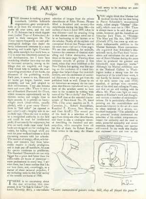 December 15, 1986 P. 105
