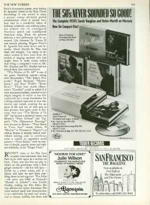 December 15, 1986 P. 108
