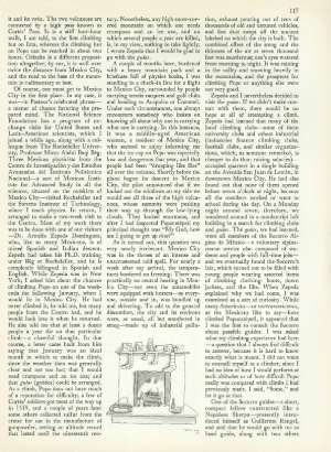 December 15, 1986 P. 116