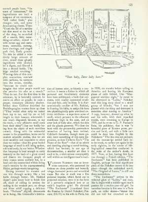 December 15, 1986 P. 124