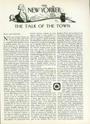 December 15, 1986 P. 31