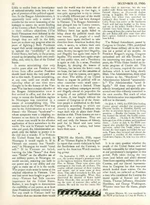 December 15, 1986 P. 32