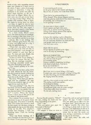 December 15, 1986 P. 40