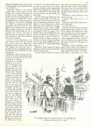December 15, 1986 P. 44