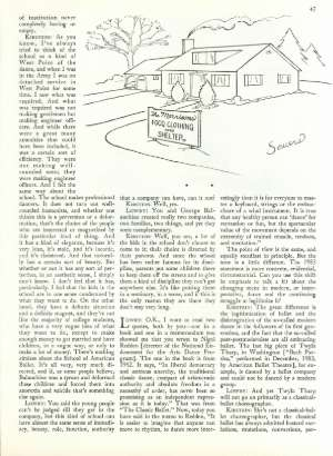 December 15, 1986 P. 46