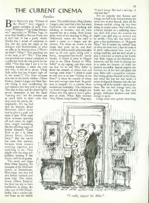 December 15, 1986 P. 81