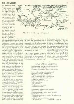 June 10, 1944 P. 25