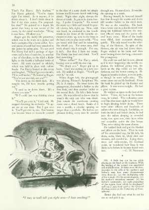June 10, 1944 P. 29