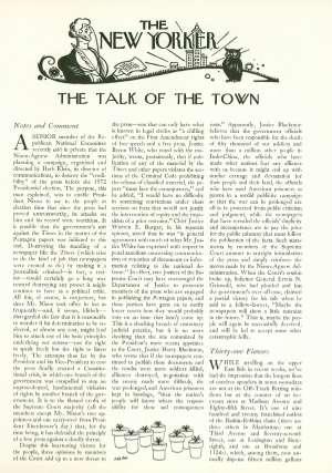 July 10, 1971 P. 19