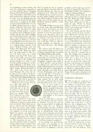 July 10, 1971 P. 20
