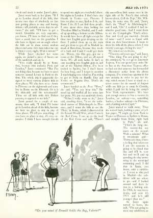 July 10, 1971 P. 23