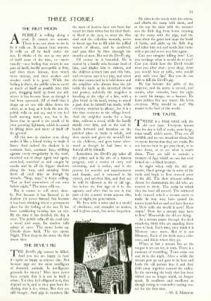 July 10, 1971 P. 33