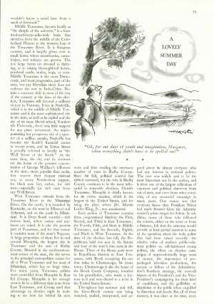 July 10, 1971 P. 34