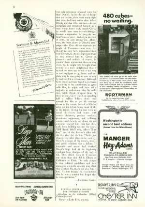 July 10, 1971 P. 55
