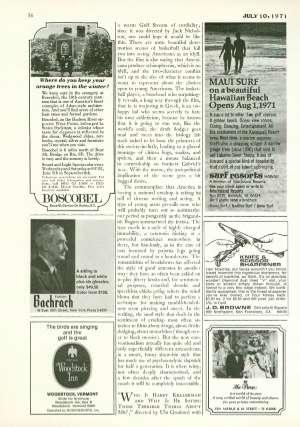 July 10, 1971 P. 57