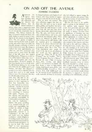 July 10, 1971 P. 60