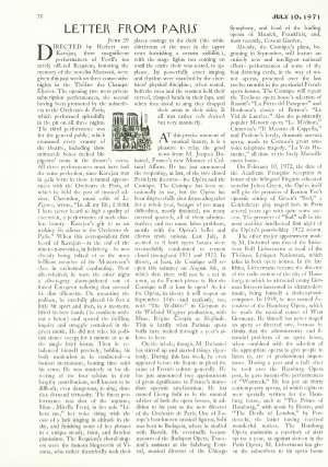 July 10, 1971 P. 70