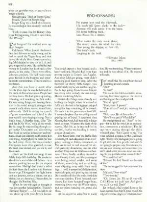 June 24, 1996 P. 102