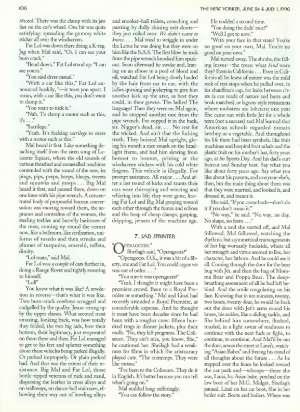June 24, 1996 P. 107