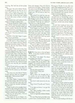 June 24, 1996 P. 121