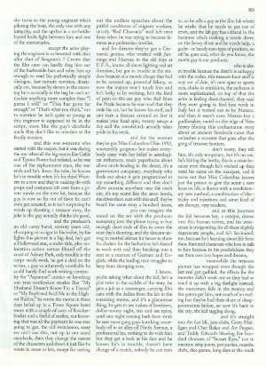 June 24, 1996 P. 122
