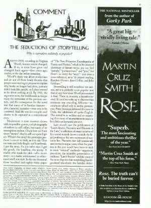 June 24, 1996 P. 11