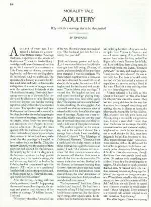 June 24, 1996 P. 128