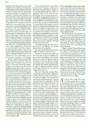June 24, 1996 P. 131