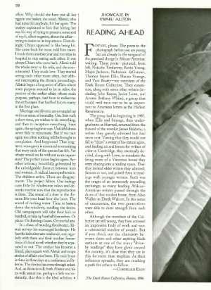 June 24, 1996 P. 132